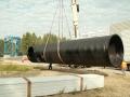 Zbiornik HFG - zdjęcie nr 4