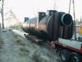 Separator OKSYDAN-VL dla Kalisza - zdjęcie nr 1