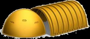 MC 3500