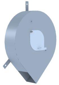 OKSYD-3-RC (bez tła)